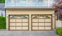 Chester Garage Door Repair